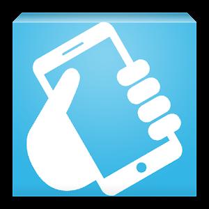 open app apk