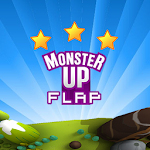 MonsterUp Flap APK Image