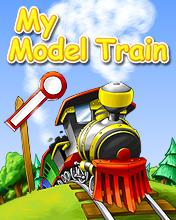 My Model Train