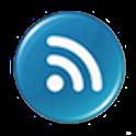 Alocate icon