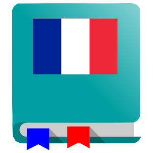 French Dictionary - Offline For PC (Windows & MAC)