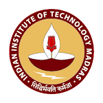 IIT Madras - Official App APK Image