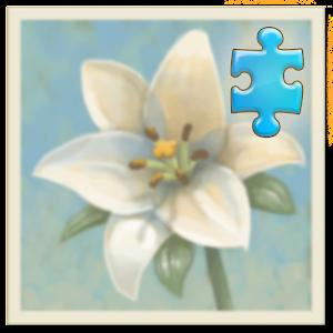 Inner Garden: Flower Garden 1 For PC / Windows 7/8/10 / Mac – Free Download