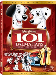 101DalmatianPlatinumDVDBoxart_preview