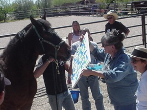 moose_painting_the_barbaro_painting
