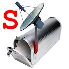 SensorEmailTracker icon
