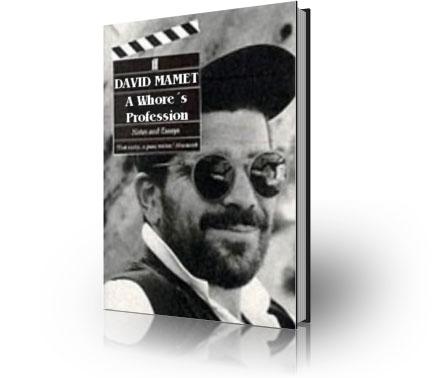 Más sobre David Mamet en Wikipedia