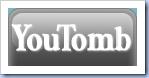 youtomb-logo