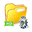 Download Android App File Manager HD(File transfer) for Samsung