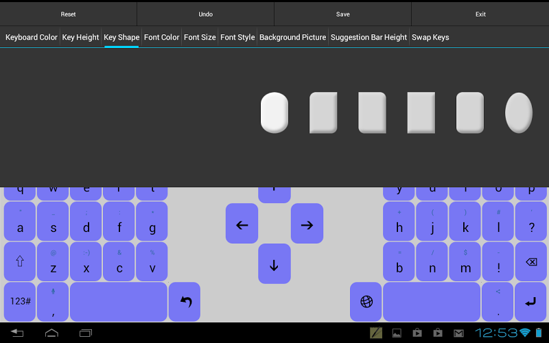 Typing Master 10 - Download a Free Typing Tutor for