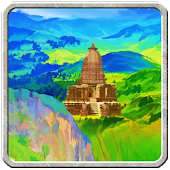 Temple 2 a little story icon