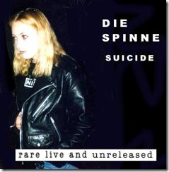 suicidecover