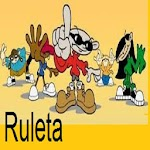 14CT62 RuletaBuena APK Image