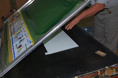 製作時の画像1