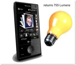 lightsensor
