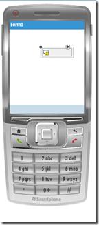 BrokenSmartphone