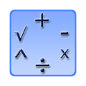MadMaths icon