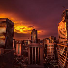 Seattle skyline-5.jpg