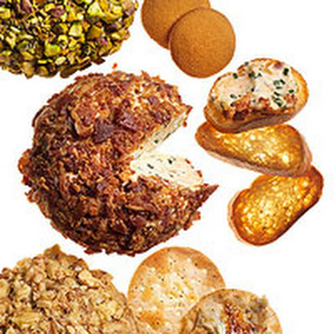 balls rum balls i pizza balls the turducken of cheese balls recipes ...