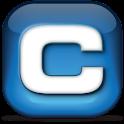 Unidad de conversión - UCPro icon
