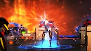 Frozen Endzone rolls out into public beta