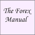 The Forex Manual icon