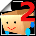 Toybox Drum icon