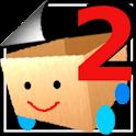 Toybox Drum icon