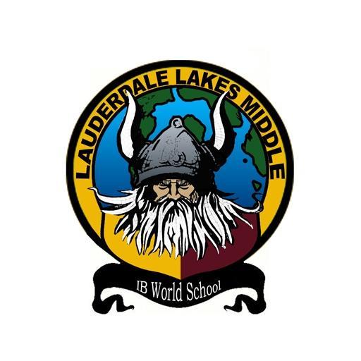 LLMS Lauderdale Lakes Middle S 教育 App LOGO-APP試玩