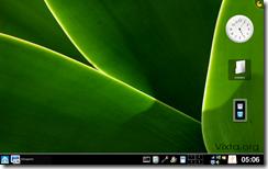 099.pro.desktop