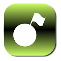 PitchChecker icon
