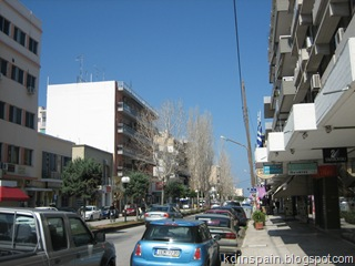 Corinth 010