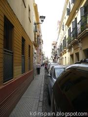 Seville 042