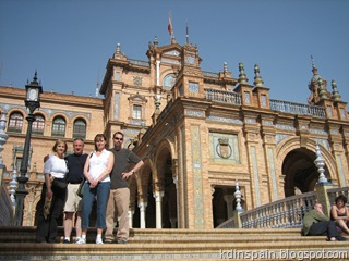 Seville 061