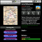 Berlin Travel Guide GPS+ icon