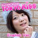 TokyoKiss-NanamiMoegi icon