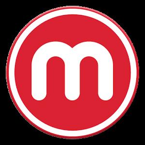 ExploreMetro VIP For PC / Windows 7/8/10 / Mac – Free Download