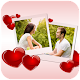 Love Collage - Photo Editor