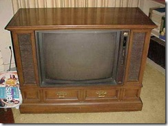 Zenith_Console_TV.263131725_std