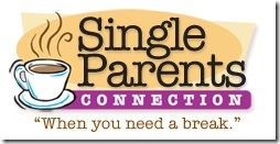 single-parents-connection-250x127