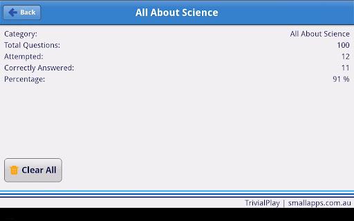 【免費解謎App】TrivialPlay Trivia-APP點子