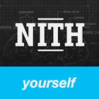 NITH yourself icon
