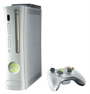 xbox360.jpg