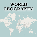 World Geography Quiz 20150416-WorldGeography Apk