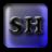 Sit-ups Helper icon