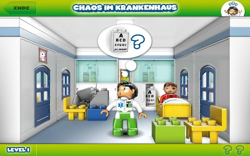 minispiele download