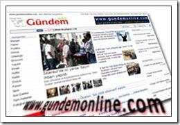 gundemonline_engelleme