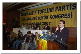 dtp-kongresi-5