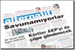alternatif_gazetesi_destek