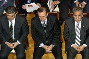 gul_erdogan_arinc